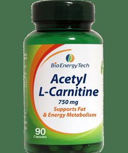 Acetyl-L-Carnitine-2