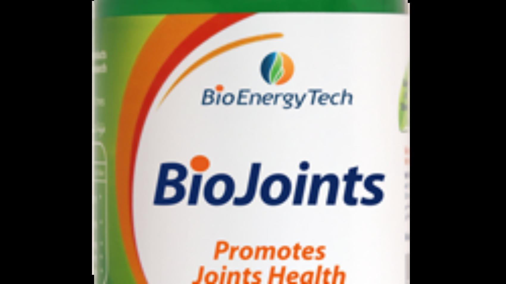 Bio-Joints-2