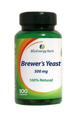 Brewer's-Yeast