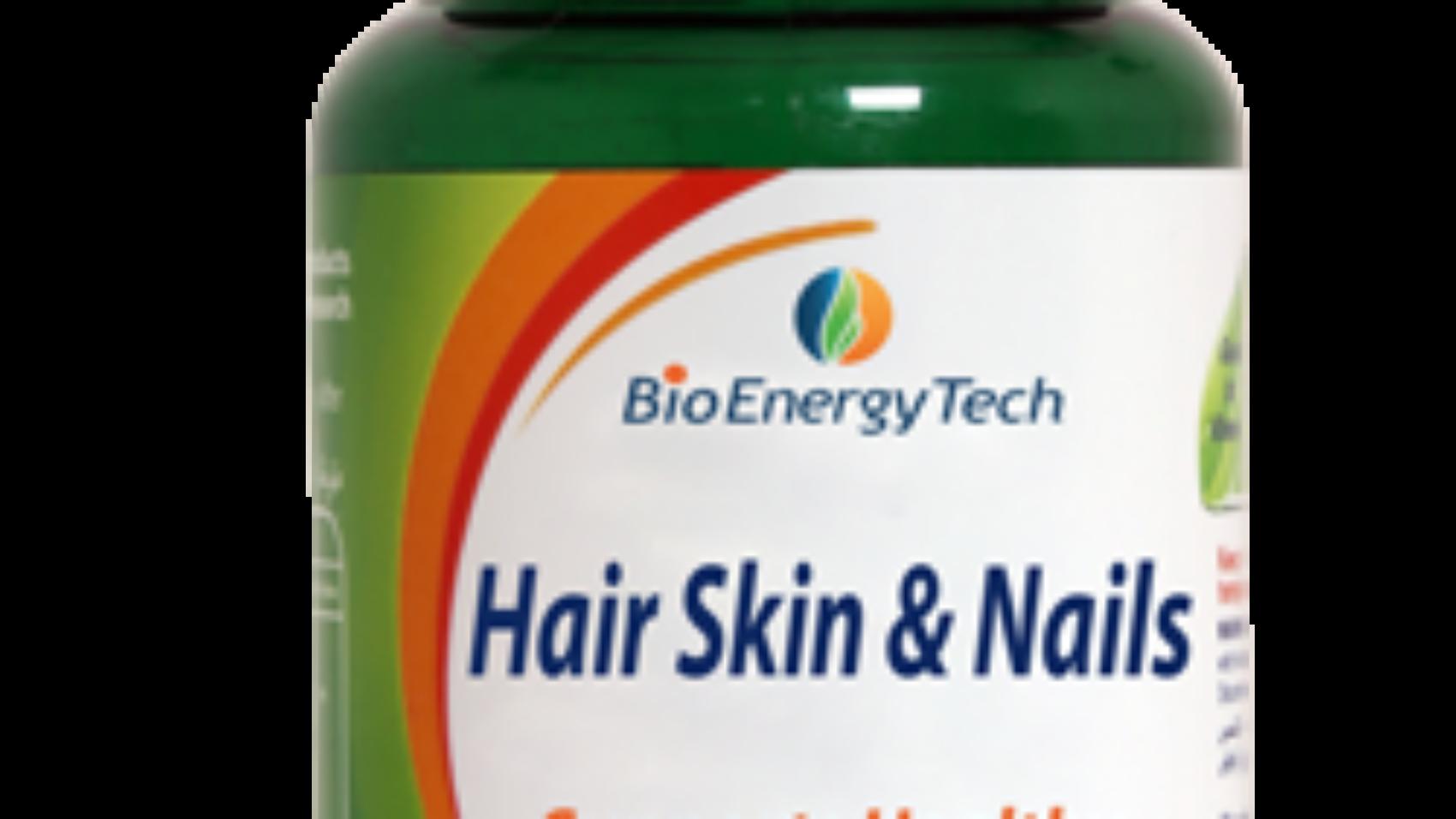 Hair,-Skin-&-NAils