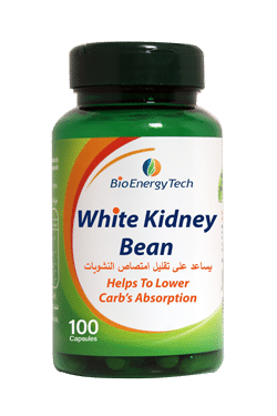 White-Kidney-Bean
