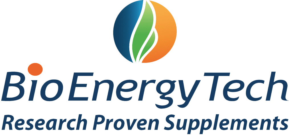 BioEnergytech co