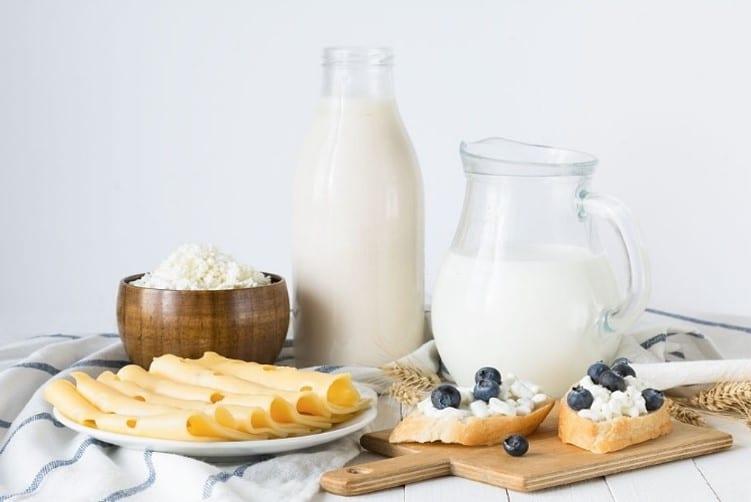 Calcium Image